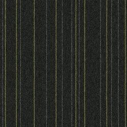 First Radiant 609 | Carpet tiles | modulyss