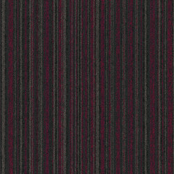 First Stripes 328 | Carpet tiles | modulyss