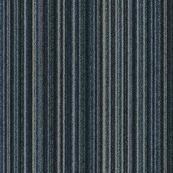 First Stripes 521 | Carpet tiles | modulyss