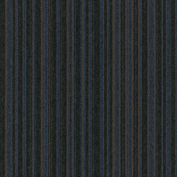 First Stripes 572 | Carpet tiles | modulyss