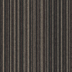 First Stripes 883 | Carpet tiles | modulyss