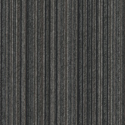 First Stripes 929 | Carpet tiles | modulyss