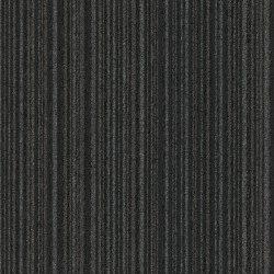First Stripes 942 | Carpet tiles | modulyss