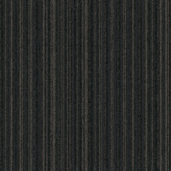 First Stripes 965 | Carpet tiles | modulyss