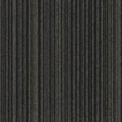 First Stripes 989 | Carpet tiles | modulyss