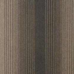 First Waves 123 | Carpet tiles | modulyss