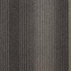 First Waves 843 | Carpet tiles | modulyss