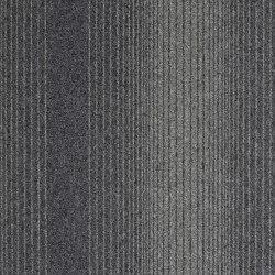 First Waves 911 | Carpet tiles | modulyss