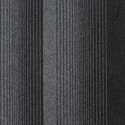 First Waves 997   Carpet tiles   modulyss