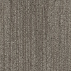 In-groove 181 | Carpet tiles | modulyss