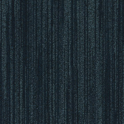 In-groove 575 | Carpet tiles | modulyss