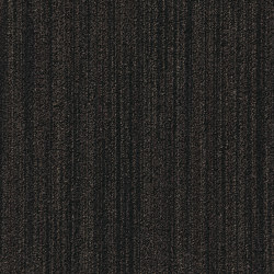 In-groove 834 | Carpet tiles | modulyss