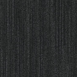 In-groove 942 | Carpet tiles | modulyss