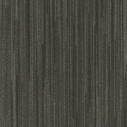 In-groove 989 | Carpet tiles | modulyss
