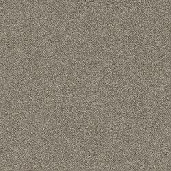 Millennium Nxtgen 061 | Carpet tiles | modulyss