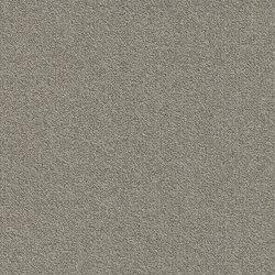 Millennium Nxtgen 102 | Carpet tiles | modulyss