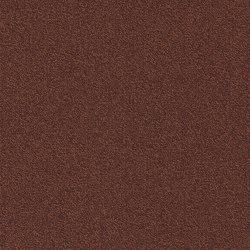Millennium Nxtgen 125 | Carpet tiles | modulyss