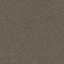 Millennium Nxtgen 140 | Carpet tiles | modulyss