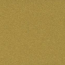 Millennium Nxtgen 200 | Carpet tiles | modulyss