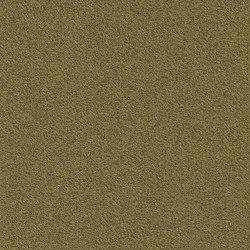 Millennium Nxtgen 210 | Carpet tiles | modulyss