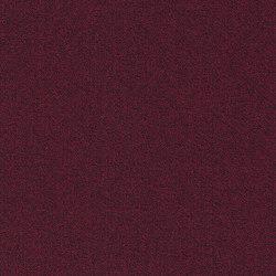 Millennium Nxtgen 310 | Carpet tiles | modulyss