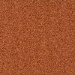 Millennium Nxtgen 322 | Carpet tiles | modulyss