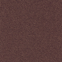 Millennium Nxtgen 323 | Carpet tiles | modulyss