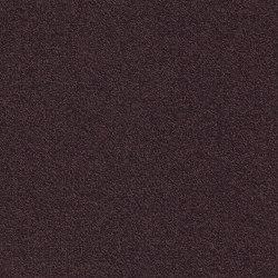 Millennium Nxtgen 352 | Carpet tiles | modulyss