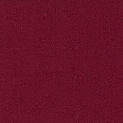 Millennium Nxtgen 355 | Carpet tiles | modulyss