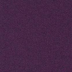 Millennium Nxtgen 411 | Carpet tiles | modulyss