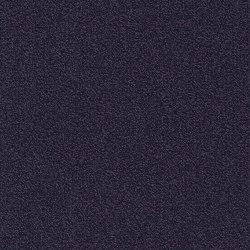 Millennium Nxtgen 482 | Carpet tiles | modulyss