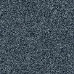 Millennium Nxtgen 505 | Carpet tiles | modulyss