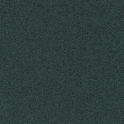 Millennium Nxtgen 511 | Carpet tiles | modulyss