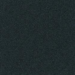 Millennium Nxtgen 524 | Carpet tiles | modulyss