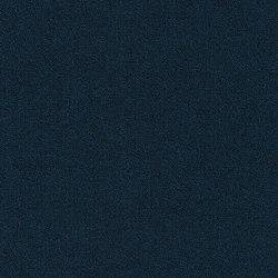 Millennium Nxtgen 550 | Carpet tiles | modulyss