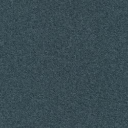 Millennium Nxtgen 555 | Carpet tiles | modulyss