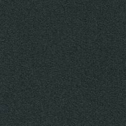 Millennium Nxtgen 573 | Carpet tiles | modulyss