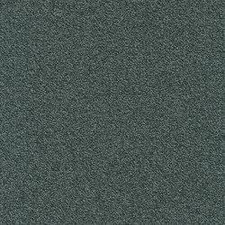 Millennium Nxtgen 579 | Teppichfliesen | modulyss
