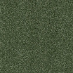 Millennium Nxtgen 626 | Carpet tiles | modulyss