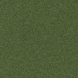 Millennium Nxtgen 669 | Carpet tiles | modulyss