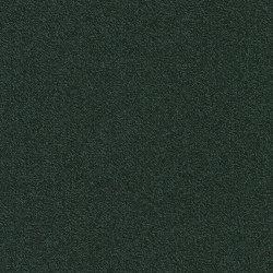 Millennium Nxtgen 684 | Carpet tiles | modulyss
