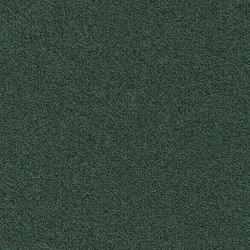 Millennium Nxtgen 695 | Carpet tiles | modulyss