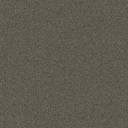 Millennium Nxtgen 847 | Carpet tiles | modulyss