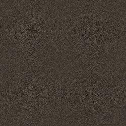 Millennium Nxtgen 883 | Carpet tiles | modulyss