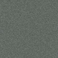 Millennium Nxtgen 900 | Carpet tiles | modulyss