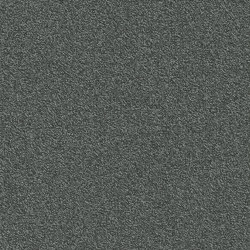 Millennium Nxtgen 907 | Carpet tiles | modulyss