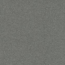 Millennium Nxtgen 915 | Carpet tiles | modulyss