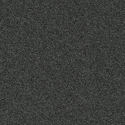 Millennium Nxtgen 918 | Carpet tiles | modulyss