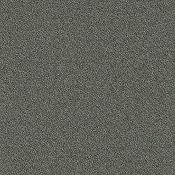 Millennium Nxtgen 942 | Carpet tiles | modulyss