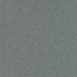 Millennium Nxtgen 957 | Carpet tiles | modulyss